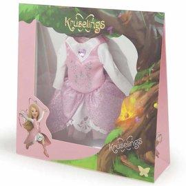 Kruselings Kruselings pop Vera magisch pakje