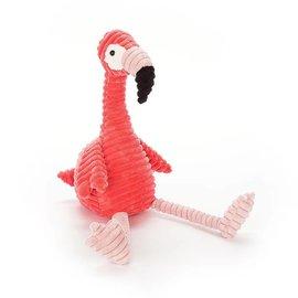Jellycat Jellycat Cordy Roy Flamingo Medium