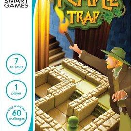 SmartGames SmartGames - Temple Trap