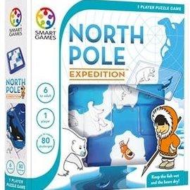 SmartGames Smart Games - noordpool