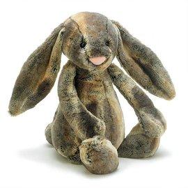 Jellycat JellyCat Bashfull Cottontail Bunny Small