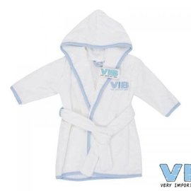 Very Important Baby Very Important Baby - Badjes wit / blauw