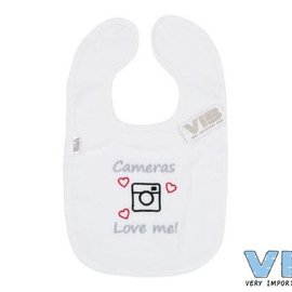 Very Important Baby Very Important Baby - Slab Cameara's love me!
