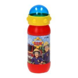 Brandweerman Sam Brandweerman Sam Bellenblaas, 60 ml