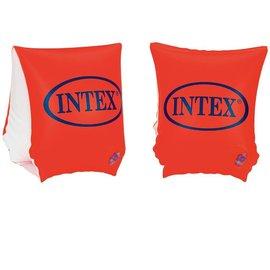 Intex Intex deluxe armbandjes