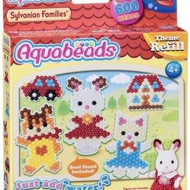 Aquabeads Aquabeads - Sylvanian Families