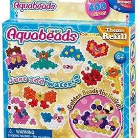 Aquabeads Aquabeads - Edelsteen set
