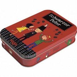 Haba Haba 301320 Zwarte Piet spel
