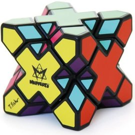 Recent Toys Skewb Extreme brainpuzzel