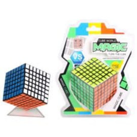 IQ puzzel Magic 49x49x49