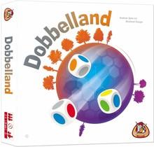 WGG Dobbelland