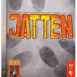 999 Games 999 Games Jatten