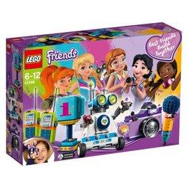 Lego Lego 41346 Vriendschapsdoos