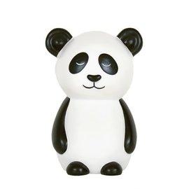 Jabadabado Jabadabado nachtlamp panda