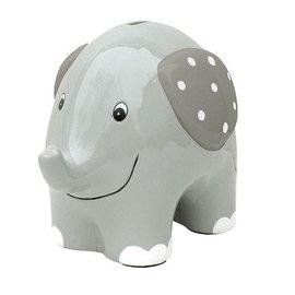 Jabadabado Jabadabado spaarpot olifant