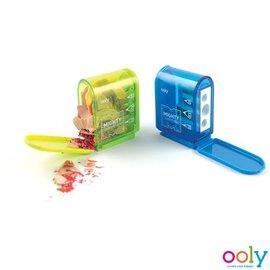Ooly Ooly - Puntenslijper div kleuren