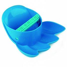 Hape Hape Graafklauw schep blauw
