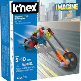 Knex Knex bouwset motor