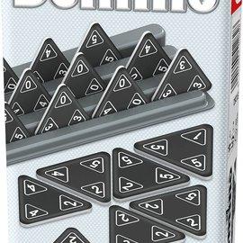 999 Games 999 games  Tripple Domino SCH-51282
