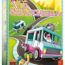 999 Games 999 Games Via Stracciatella