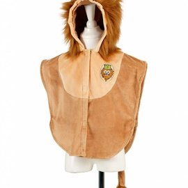 Phanine Lion Peke cape, 2 jaar/ 92 cm