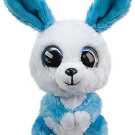 Lumo Lumo Bunny Ice big