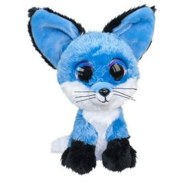 Lumo Lumo Fox Bleuberry big