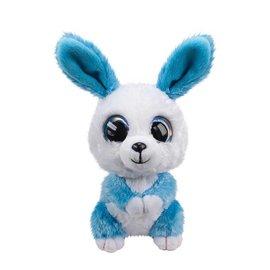 Lumo Lumo Bunny Ice classic