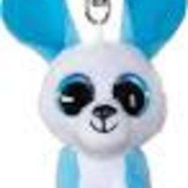 Lumo Lumo bunny ice sleutelhanger