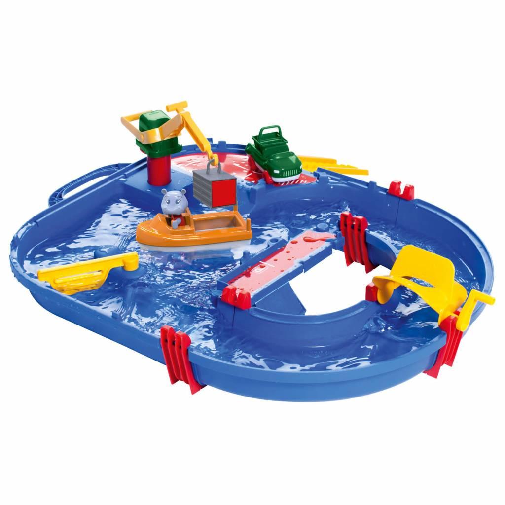Aquaplay Aquaplay Startset Waterbaan Cadeauhuis Ede Bv