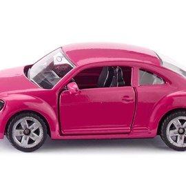 Siku Siku Beetle pink (1488)