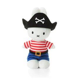 Nijntje Nijntje Piraat