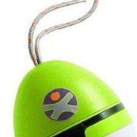 Haba Haba 303519 Terra Kids Kampeerlamp
