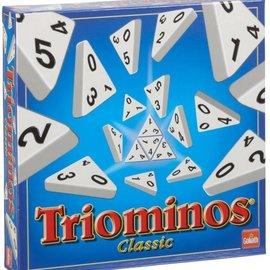 Goliath Goliath Triominos classic