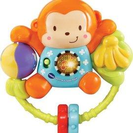Vtech Vtech rammel & speel aapje