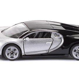 Siku Siku Bugatti Chiron (1508)