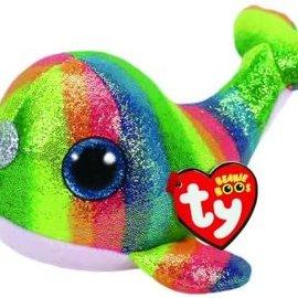 Ty Ty Beanie Boo's Nori 24 cm