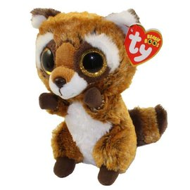 Ty Ty Beany Boo's Rusty 24 cm
