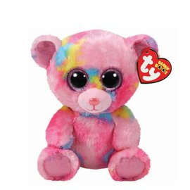Ty Ty  Beany Boo's Franky 24 cm