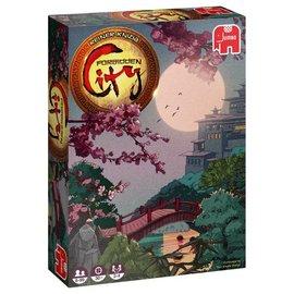 Jumbo Jumbo Forbidden City