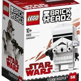 Lego Lego 41620 Stormtrooper