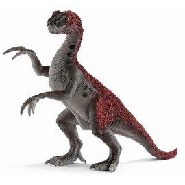 Schleich Schleich 15006 Therizinosaurus juvenile