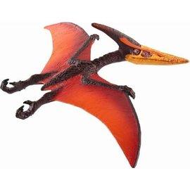 Schleich Schleich 15008 Pteranodon
