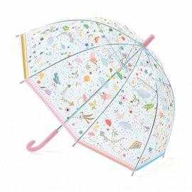 Djeco Djeco 4805 Paraplu - Licht