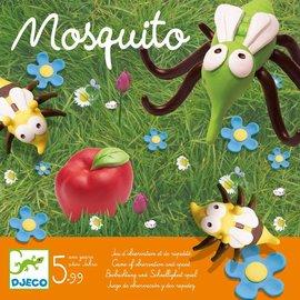 Djeco Djeco 8469 spel insecten