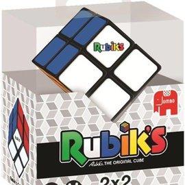 Jumbo Jumbo Rubik's kubus 2x2