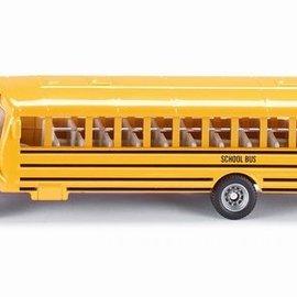 Siku Siku Amerikaanse schoolbus 1:87 (1864)