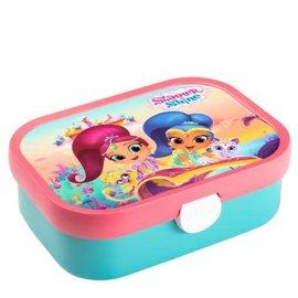 Mepal Mepal lunchbox Shimmer & Shine