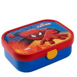 Mepal Mepal lunchbox Spiderman