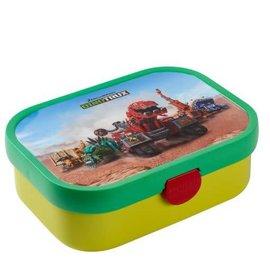 Mepal Mepal Lunchbox Dinotrux